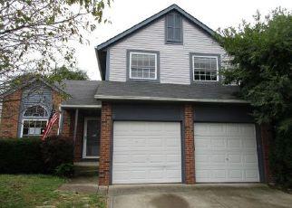 Casa en Remate en Grove City 43123 JENEY PL - Identificador: 4092388450