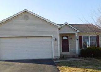 Casa en Remate en Grove City 43123 SANTUOMO AVE - Identificador: 4092391521