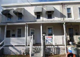 Casa en Remate en Essington 19029 MASSASOIT ST - Identificador: 4092421301