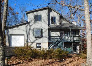Casa en Remate en Henryville 18332 SUGARBUSH RD - Identificador: 4092428309