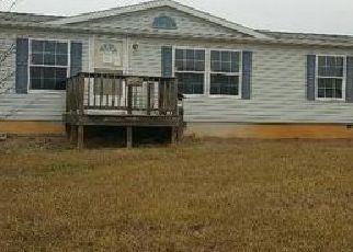 Casa en Remate en Kearneysville 25430 LEETOWN RD - Identificador: 4092430950