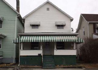 Casa en Remate en Confluence 15424 WILLIAMS ST - Identificador: 4092439705