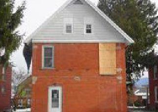 Casa en Remate en Lock Haven 17745 S HIGHLAND ST - Identificador: 4092453719