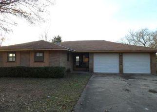 Casa en Remate en Temple 76502 VALLEY VIEW DR - Identificador: 4092488754