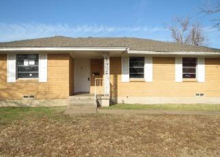 Casa en Remate en Duncanville 75116 W FAIN ST - Identificador: 4092489630