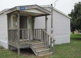 Casa en Remate en Sealy 77474 RIDGEWOOD RD - Identificador: 4092495760
