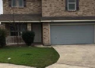 Casa en Remate en San Antonio 78245 LIMPKIN CT - Identificador: 4092508907