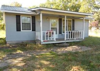Casa en Remate en Tahlequah 74464 N 470 RD - Identificador: 4092521601
