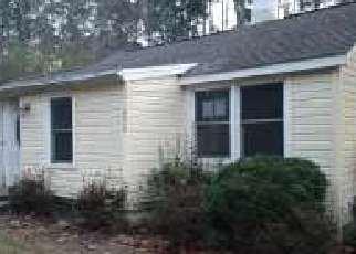 Casa en Remate en Yorktown 23690 GOOSLEY RD - Identificador: 4092524667