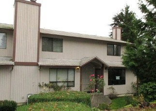 Casa en Remate en Seattle 98168 32ND PL S - Identificador: 4092538234