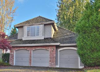 Casa en Remate en Duvall 98019 NE 156TH PL - Identificador: 4092540430