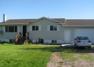 Casa en Remate en Afton 83110 CIRCLE DR - Identificador: 4092552253