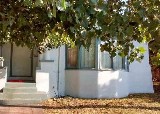 Casa en Remate en Berkeley 94702 HOPKINS ST - Identificador: 4092625396