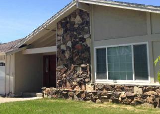 Casa en Remate en Livermore 94550 GENEVA ST - Identificador: 4092627593