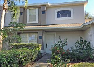 Casa en Remate en Orlando 32824 LAGUNA BEACH CIR - Identificador: 4092668317