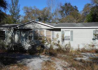 Casa en Remate en Spring Hill 34610 TODD TRL - Identificador: 4092676193