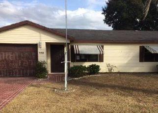 Casa en Remate en Lady Lake 32159 SAINT ANDREWS BLVD - Identificador: 4092710362