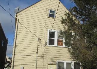 Casa en Remate en Cicero 60804 W 22ND PL - Identificador: 4092740141