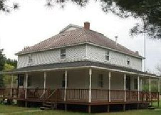 Casa en Remate en Crivitz 54114 LEFT FOOT LAKE RD - Identificador: 4092754150
