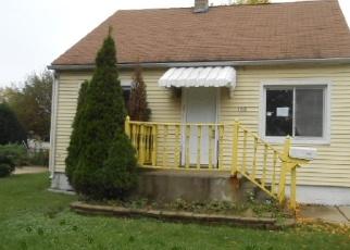 Casa en Remate en Stone Park 60165 N 35TH AVE - Identificador: 4092778243