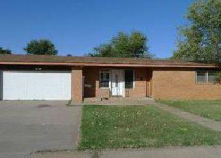 Casa en Remate en Lubbock 79413 37TH ST - Identificador: 4092846582