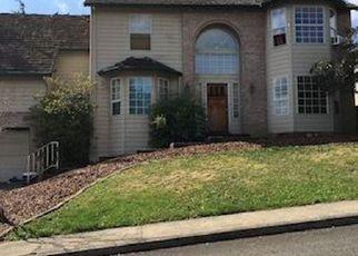 Casa en Remate en Clackamas 97015 SE 125TH AVE - Identificador: 4092917526