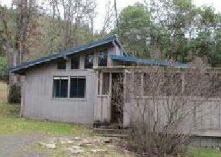 Casa en Remate en Jacksonville 97530 CHINA GULCH RD - Identificador: 4092919275