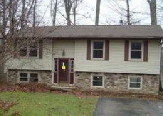 Casa en Remate en West Salem 44287 CORIANDER DR - Identificador: 4092930222