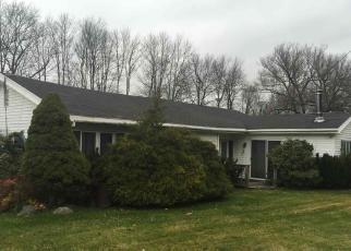 Casa en Remate en Stephentown 12168 S STEPHENTOWN RD - Identificador: 4093013893