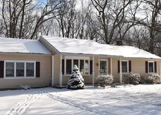 Casa en Remate en Hamden 06518 BOOTH TER - Identificador: 4093016958