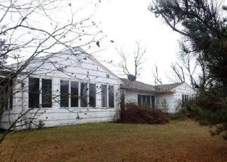 Casa en Remate en Brookhaven 11719 LINDNER CT - Identificador: 4093095338