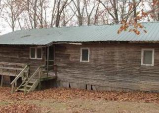Casa en Remate en Everton 65646 ROBIN HOOD LN - Identificador: 4093096659