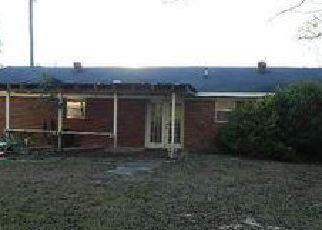 Casa en Remate en Wiggins 39577 FIRST ST S - Identificador: 4093112424