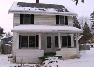Casa en Remate en Ann Arbor 48103 MILLER AVE - Identificador: 4093135193