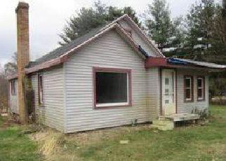 Casa en Remate en Coloma 49038 W THAR RD - Identificador: 4093141327