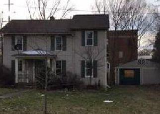 Casa en Remate en Dexter 48130 4TH ST - Identificador: 4093144395