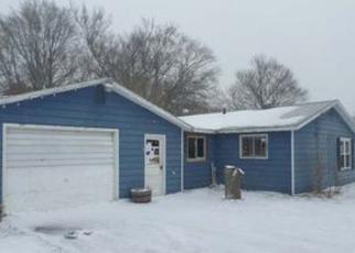 Casa en Remate en Lake 48632 BEECH DR - Identificador: 4093148786