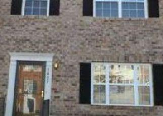 Casa en Remate en Oxon Hill 20745 ESTELLE DR - Identificador: 4093165870