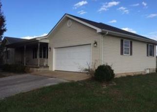 Casa en Remate en Brownsville 42210 VILLA DR - Identificador: 4093195643