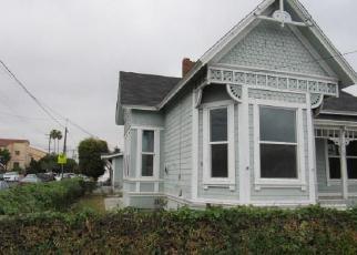 Casa en Remate en San Pedro 90731 W 17TH ST - Identificador: 4093232426