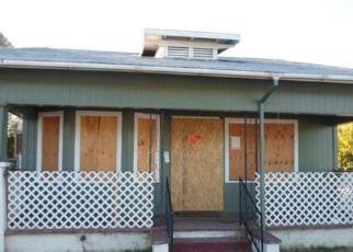 Casa en Remate en Orland 95963 2ND ST - Identificador: 4093233749