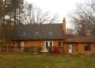 Casa en Remate en Byron 61010 E ACORN RD - Identificador: 4093242504