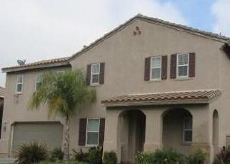 Casa en Remate en Beaumont 92223 DRAKE AVE - Identificador: 4093246440