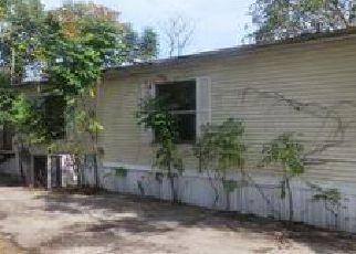 Casa en Remate en Ocala 34475 NW 43RD LN - Identificador: 4093287169