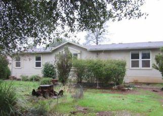 Casa en Remate en Anderson 96007 KARIN LN - Identificador: 4093322657