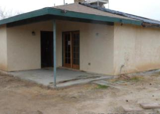 Casa en Remate en California City 93505 GREAT CIRCLE DR - Identificador: 4093360763