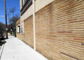 Casa en Remate en Athens 49011 W BURR OAK - Identificador: 4093427775