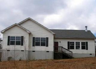 Casa en Remate en Barhamsville 23011 FARMERS DR - Identificador: 4093529375