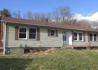 Casa en Remate en Champion 15622 BACK CREEK RD - Identificador: 4093659903