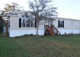 Casa en Remate en Arcadia 34269 SW PARK AVE - Identificador: 4093736537